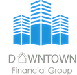 Downtown Financial Group